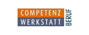 competenz_werkstatt_beruf