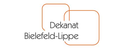 dekanat_bielefeld_lippe