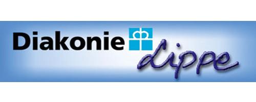 diakonie_lippe_tmp