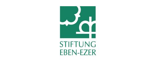 eben_ezer