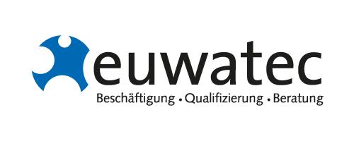 euwatec