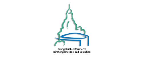 ev_ref_kirchengemeinde_bs