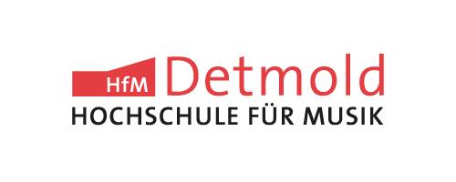 hfm_detmold