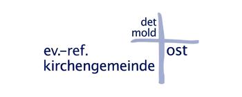kirchengemeinde_detmold_ost