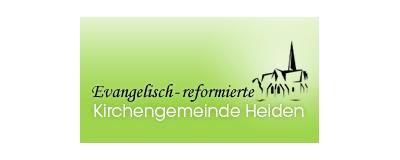 kirchengemeinde_heiden