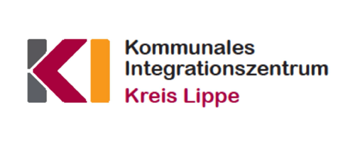 kommunale_integrationszentren