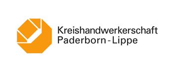 kreishandwerkerschaft_pb_lip