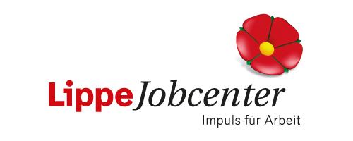 lippe_jobcenter
