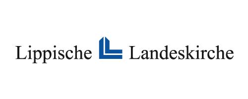 lippische_landeskirche