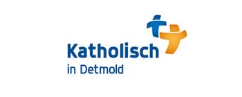 pastoralverbund_lippe_detmold