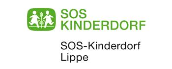 sos_kinderdorf_lippe