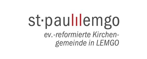 st_pauli_lemgo